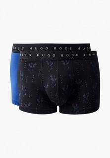 Комплект Boss Hugo Boss