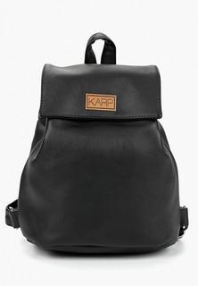 Рюкзак Karp