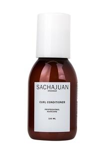 Кондиционер для вьющихся волос, 100 ml Sachajuan