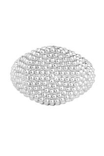 Серебряное кольцо из коллекции Cupid Lav`Z
