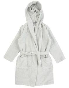 Банный халат Calvin Klein