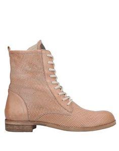 Полусапоги и высокие ботинки GFG Creazioni