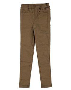 Повседневные брюки Mini Molly