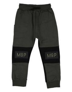 Повседневные брюки Maison 9 Paris