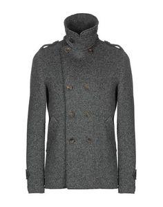 Пальто ROŸ Rogers
