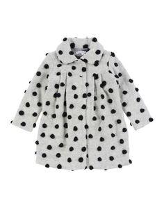 Пальто Alice PI.