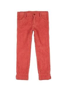 Повседневные брюки Rosalba