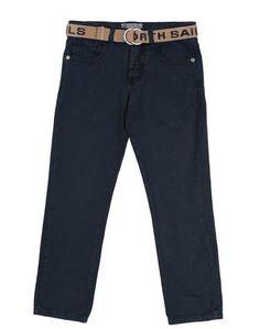 Повседневные брюки North Sails