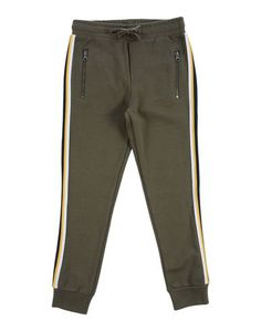Повседневные брюки Lmtd