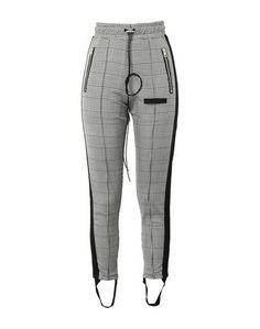 Повседневные брюки Represent