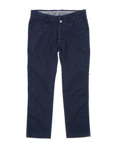 Повседневные брюки Avirex