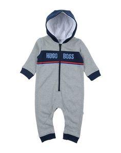 Детский комбинезон Hugo Boss