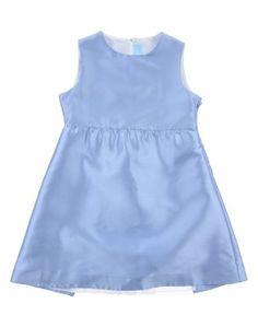 Платье Lanvin Petite