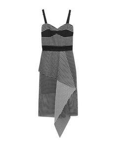 Платье до колена Milly