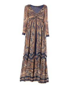457ec27a4c5f28e Купить женская одежда Etro в интернет-магазине Lookbuck