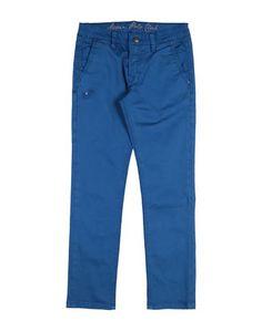 Повседневные брюки Aspen Polo Club