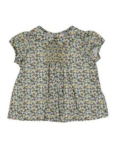 Блузка Bonpoint