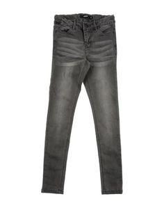 Джинсовые брюки Lmtd