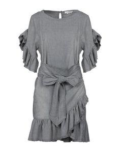 Короткое платье Isabel Marant Étoile
