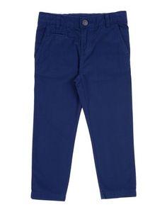 Повседневные брюки Stella Mc Cartney Kids