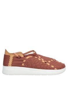 Низкие кеды и кроссовки Malibu Sandals™