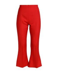 Повседневные брюки Antonio Berardi