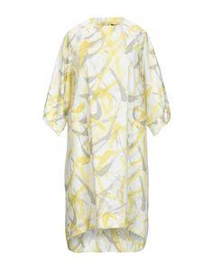 Платье до колена Stefania Carrera