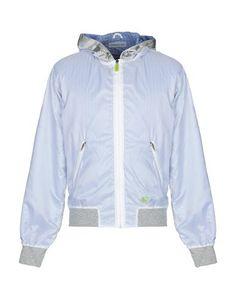 Куртка Cappauei