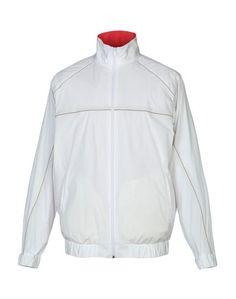 Куртка Y.Project