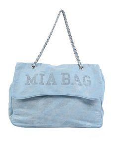 Сумка на плечо MIA BAG