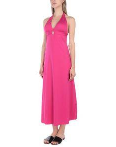 Пляжное платье Margarita