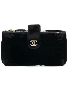 Винтаж Chanel Vintage