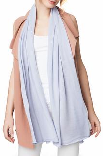scarf RODIER