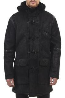 jacket JACK WILLIAMS