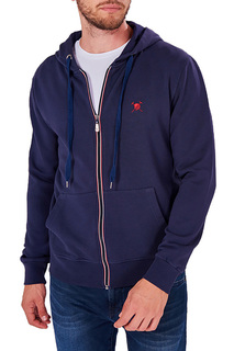 sweatshirt Auden Cavill