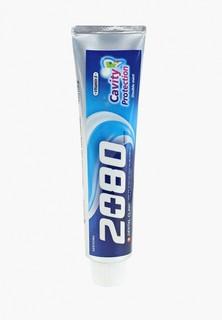 Зубная паста Kerasys