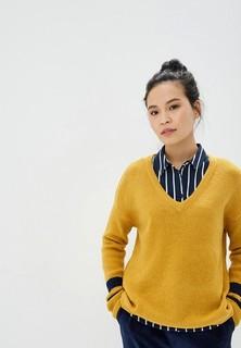 Пуловер Sparkz Copenhagen