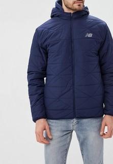 d8f4a6868003 Купить мужская верхняя одежда New Balance в интернет-магазине Lookbuck