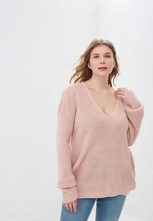 Пуловер Pink Woman