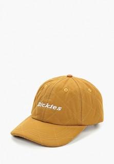 Бейсболка Dickies