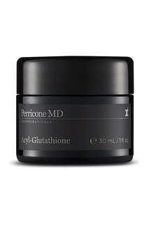 Интенсивный ночной крем против глубоких морщин, 59 ml Perricone MD