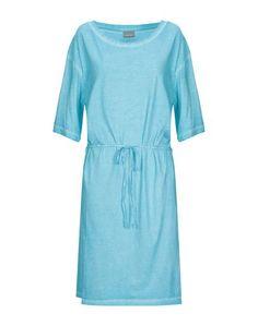 Короткое платье Napapijri