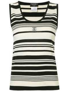Одежда Chanel Vintage
