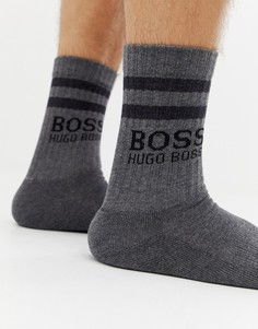 Носки BOSS - Серый
