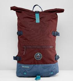 Рюкзак Columbia - Красный