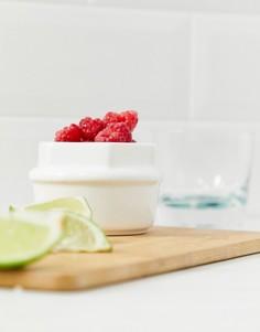 Маленькая миска с дизайном в виде винта Seletti - Мульти