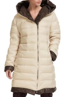 down jacket Baronia