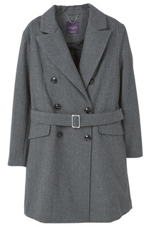 Пальто MANGO VIOLETA
