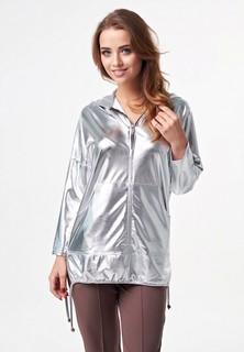 Куртка Irma Dressy
