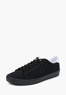 5144d4473624 Распродажа и аутлет – Мужская обувь   Lookbuck   Страница 87